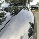i-pace front fender with reflections.jpg