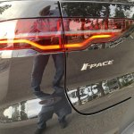 I-Pace Back with Reflections.jpg