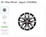 20-inch wheel only.jpeg
