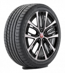 New Wheel Tire.png