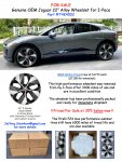 Wheels for Sale (email).jpg
